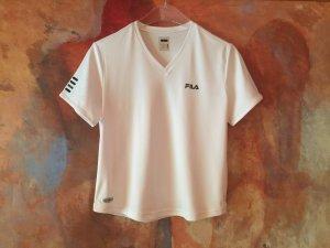 Sport T-Shirt von FILA