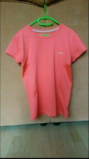Sport T-Shirt von Reebok