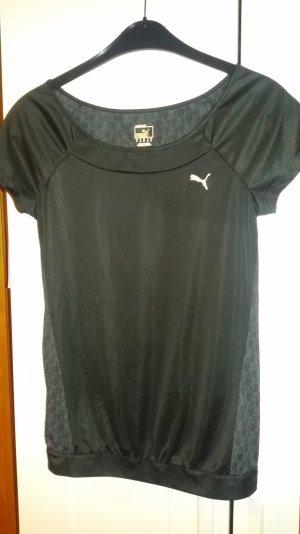 Sport-T-shirt wie neu!!