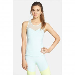 Sport Tank Top By Stella McCartney