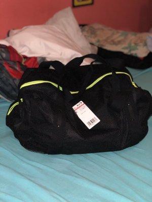 Sport Tasche von Mango