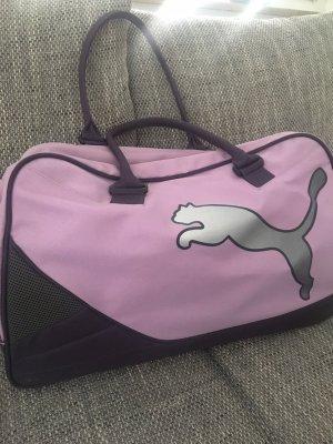 Sport Tasche von Puma