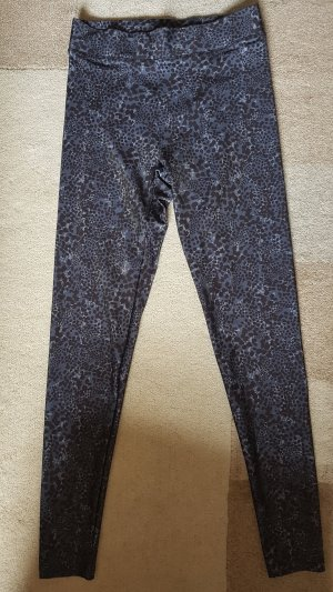 Sport tight/ Legging von Marks & Spencer  *neu*