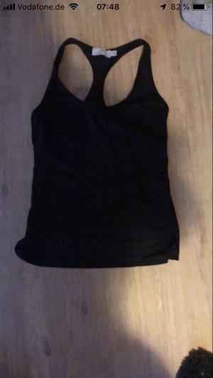 Adidas by Stella McCartney Sports Shirt black