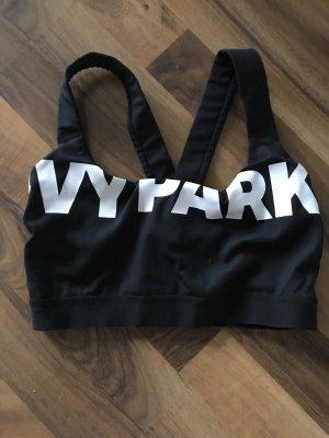 Sport Top /BH von Ivy Park