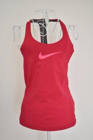 Nike Mode roze Gemengd weefsel