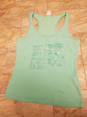 Sport Top / Tanktop