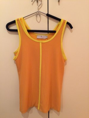 Sport Top von Adidas by Stella McCartney