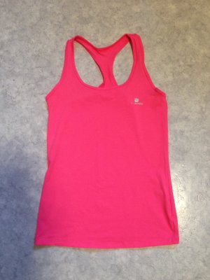 Sport Top von Domyos in XS