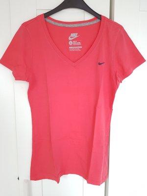 Sport-Tshirt NIKE