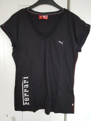 Sport-Tshirt PUMA