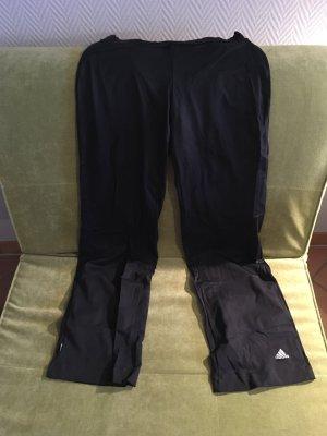 Sport Yoga Hose von Adidas