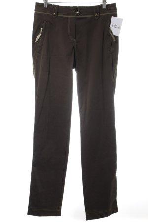 Sportalm Cargo Pants khaki casual look
