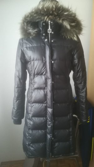 Sportalm Down Coat black