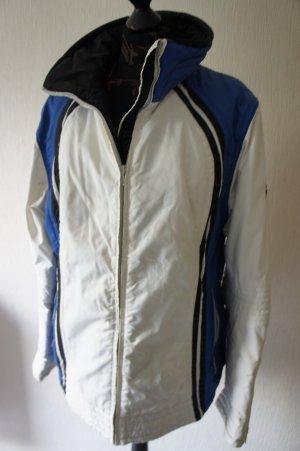 SPORTALM Jacke Größe 42 Sehr guter Zustand! Skijacke