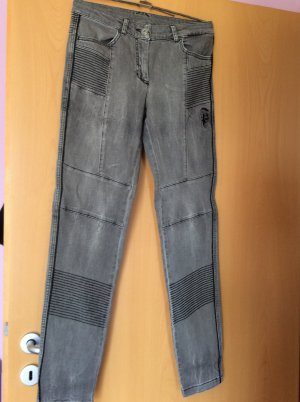 *Sportalm* Jeans Bikerlook