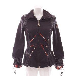 Sportalm Kitzbühel Damen elegante Jacke, Businessblazer, Weste SIZE:34