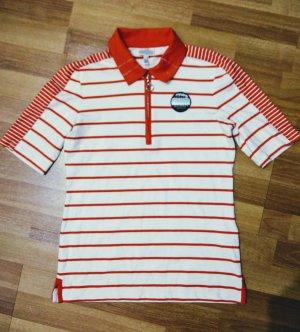 Sportalm Kitzbühel Poloshirt Neu 38