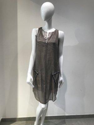 Sportalm Kleid