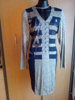 sportalm kleid gr 44 neu