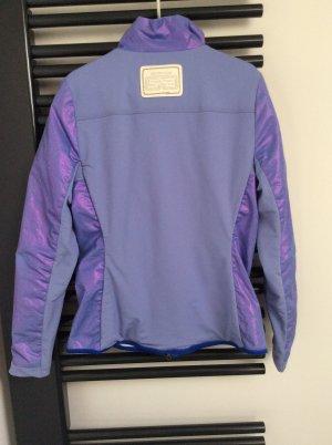 Sportalm Outdoor Jacket purple