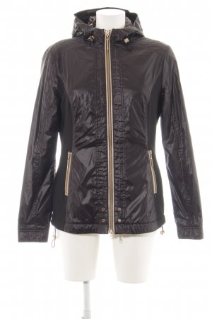 Sportalm Outdoor Jacket black casual look