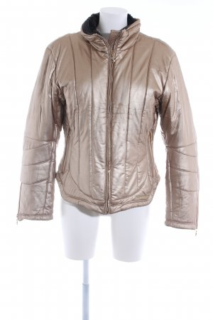 Sportalm Outdoor Jacket gold-colored-black casual look