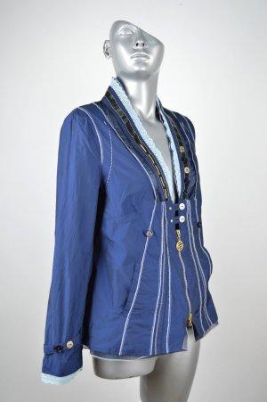 Sportalm Royal Luxus Blazer mit Spitze Size 38