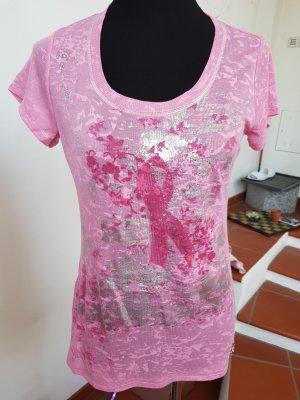 Sportalm Shirt Gr.38