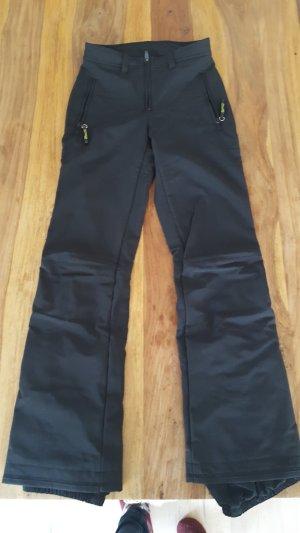 Sportalm Pantalon de ski noir