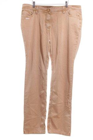 "Sportalm Slim Jeans ""Mandy"" camel"
