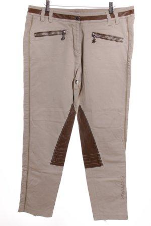 "Sportalm Slim Jeans ""Voyager"""