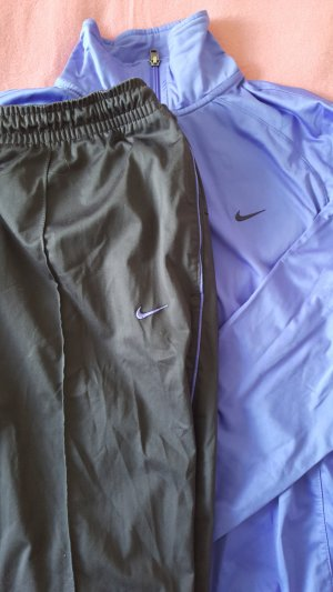 Sportanzug, Jogginganzug von Nike