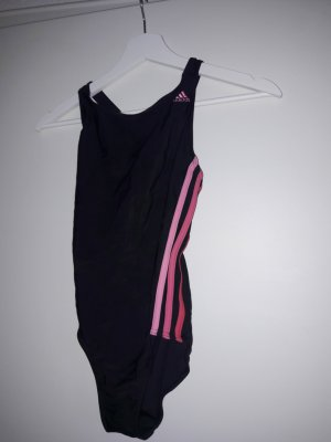 Adidas Swimsuit multicolored synthetic fibre