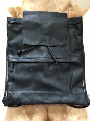 Urban Outfitters Pouch Bag black