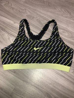 Nike Bra multicolored