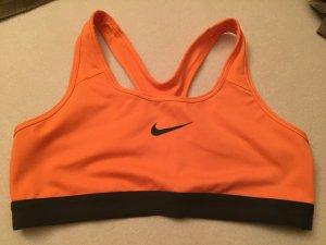Sportbustier von Nike