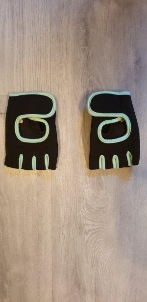 Sporthandschuhe Fitness Handschuhe
