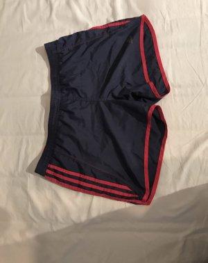 Sporthose