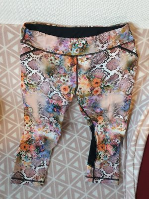 Tkmaxx Legging multicolore