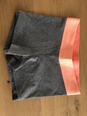 H&M Sport Sport Shorts multicolored