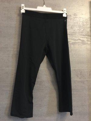 Atmosphere Pantalon de sport noir