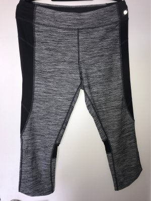 active Trackies multicolored
