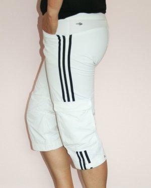 Sporthose Adidas 3/4 ClimaCool 365 2x getragen