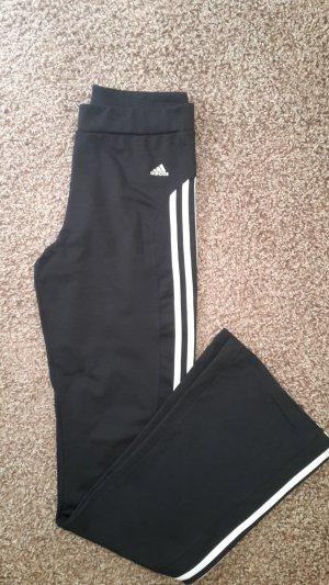 Sporthose *Adidas*