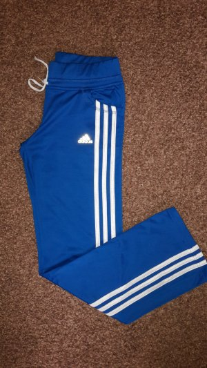 Sporthose*Adidas*