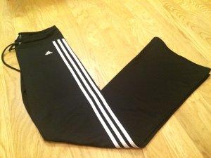 Sporthose  Adidas Fitnessstudio