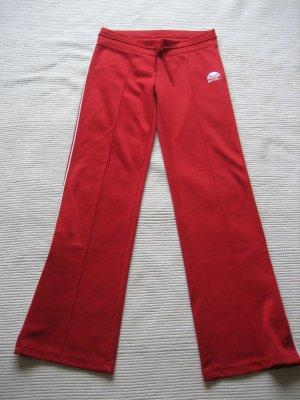 sporthose amisu rot gr., s 36 retro