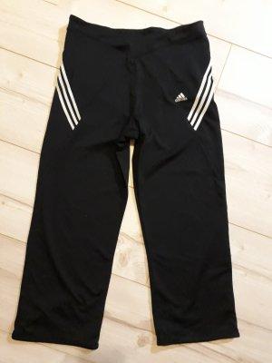 Sporthose (Capri Hose) Adidas
