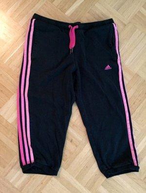 Sporthose Caprihose Adidas